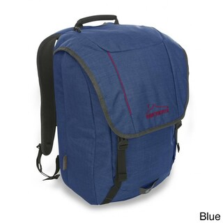 Mountainsmith Cavern Laptop Backpack (2 options available)