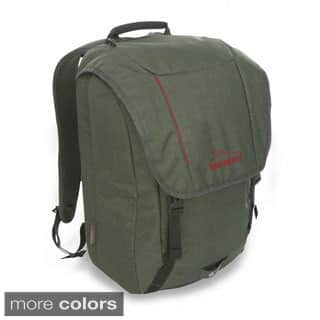 Mountainsmith Cavern Laptop Backpack (Option: Grey)|https://ak1.ostkcdn.com/images/products/8704991/Mountainsmith-Cavern-Laptop-Backpack-P15955387.jpg?impolicy=medium