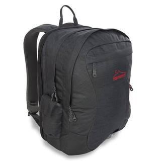 Mountainsmith Explore Laptop Travel Bag