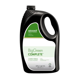 Bissell 31B6 Big Green Complete 128-oz Cleaner