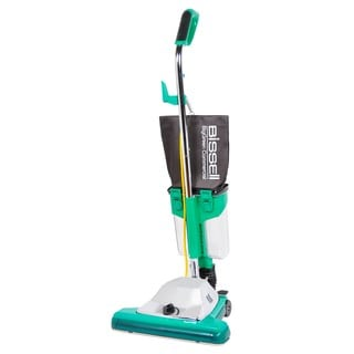 Bissell BG102DC BigGreen Commercial ProCup Upright Vacuum