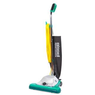 Bissell BG102H BigGreen Commercial ProBag Upright Vacuum