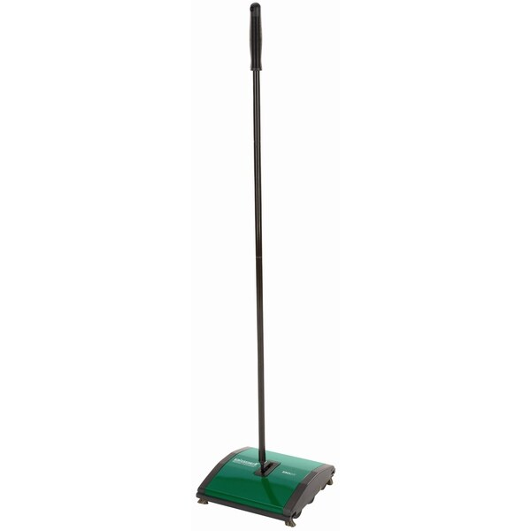 Bissell BG23 Commercial Floor Sweeper