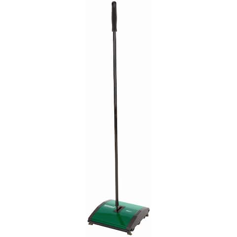 Bissell Commercial BG23 9.5 inch Manual Carpet Sweeper