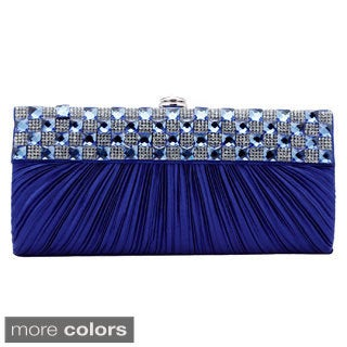 J. Furmani Kimberly Evening Bag (3 options available)