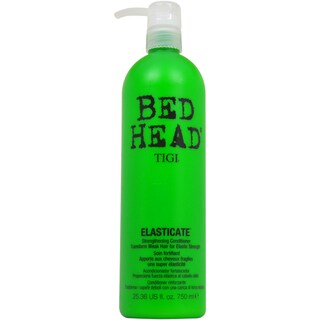 TIGI Bed Head Elasticate 25-ounce Strengthening Conditioner
