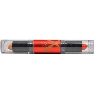 Max Factor Flipstick Colour Effect #30 Gipsy Red Lip Stick