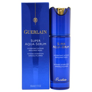 Guerlain Super Aqua Eye Intense Hydration 0.5-ounce Serum