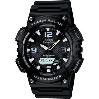 Casio AQ-S810W-1A2V Wrist Watch
