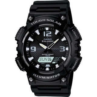 Casio AQ-S810W-1A2V Wrist Watch