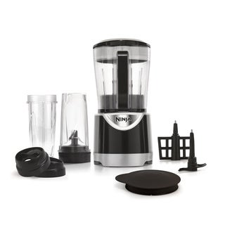 Ninja BL201 Kitchen System Pulse
