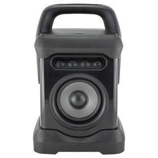 Sabrent Speaker System - 5 W RMS - Wireless Speaker(s)