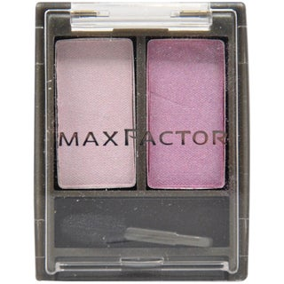 Max Factor Colour Perfection Duo #440 Sunset Mood Eye Shadow