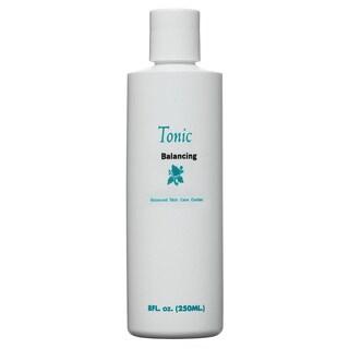 8-ounce Balancing Tonic