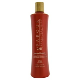 CHI Royal Treatment Intense Moisture 16-ounce Conditioner