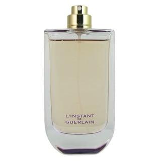 Guerlain LInstant de Guerlain Women's 2.7-ounce Eau de Parfum Spray (Tester)