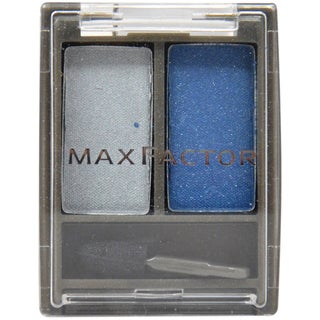 Max Factor Colour Perfection Sparkling Sirius Eyeshadow Duo