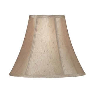 Design Match 14-inch Gold Shade
