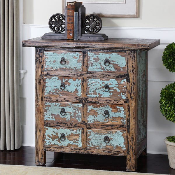 Camryn Accent Chest Free Shipping Today Overstock Com