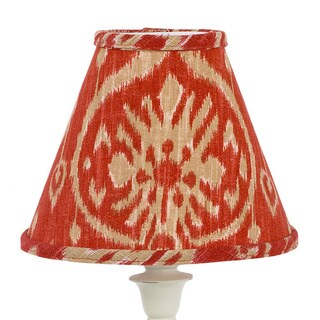 Cotton Tale Sidekick Lamp Shade