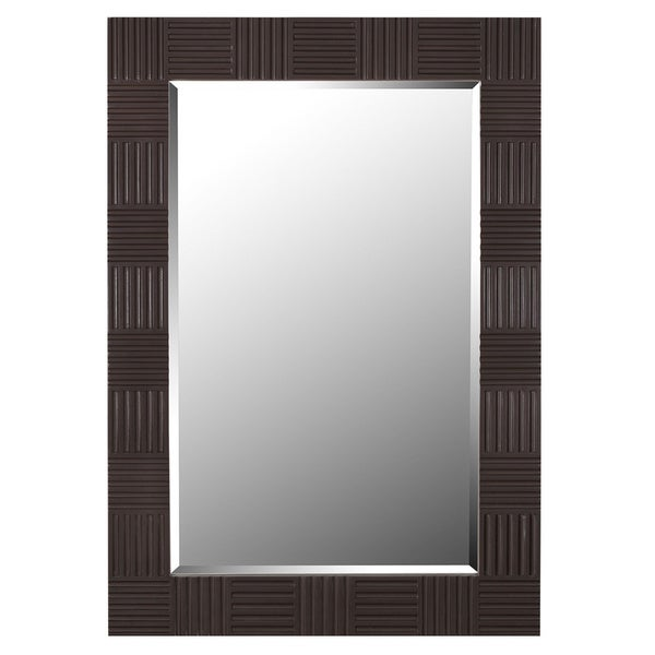 Burwell Wall Mirror