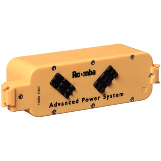 Shop Irobot Roomba 3 3ah Vacuuming Battery Free Shipping