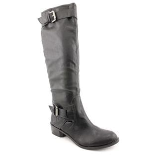 Style & Co Women's 'Ryder' Man-Made Boots