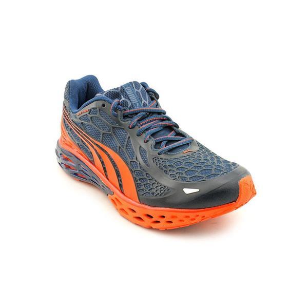 Puma Men's 'BioWeb Elite' Mesh Athletic Shoe