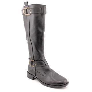 Aerosoles Women's 'Ride Line' Synthetic Boots