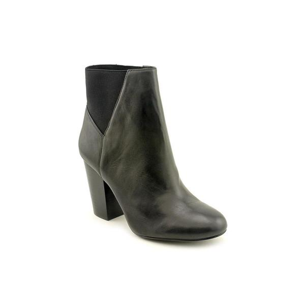 Boots Free 'lillyan' Bcbgeneration Shop Women's Shipping Leather H87wIa