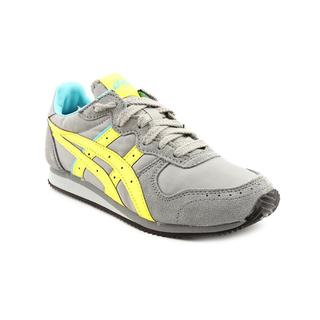 Asics Women's 'Corrido' Fabric Casual Shoes