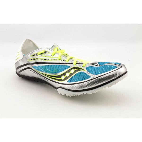 Saucony Women's 'Endorphin MD3' Synthetic Athletic Shoe