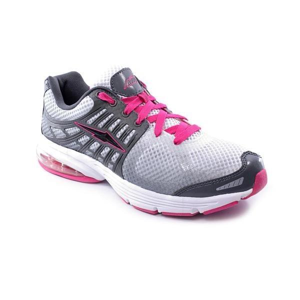 avia s a5230w mesh athletic shoe free shipping