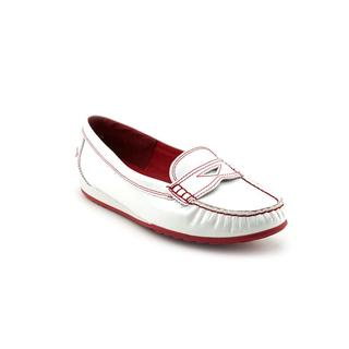 Ara Women's 'Nadine' Leather Casual Shoes