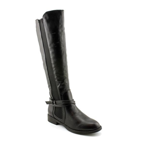Report Women's 'Honduras' Synthetic Boots
