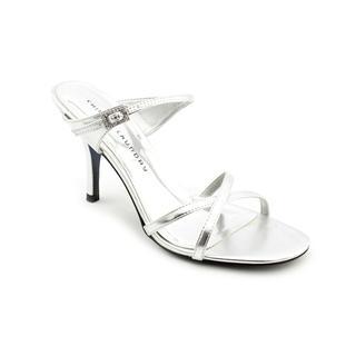 Chinese Laundry Women's 'Mezzanine' Faux Leather Sandals