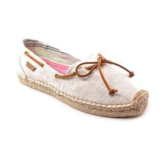Sperry Top Sider Women's 'Katama' Fabric Casual Shoes