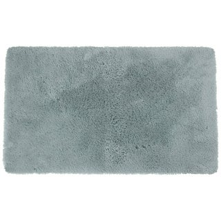 Crowning Touch Luxury Plush Bath Rug