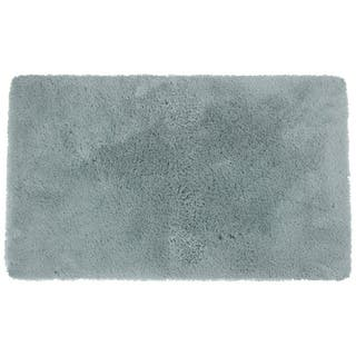 Crowning Touch Luxury Plush Bath Rug|https://ak1.ostkcdn.com/images/products/8719065/P15967450.jpg?impolicy=medium