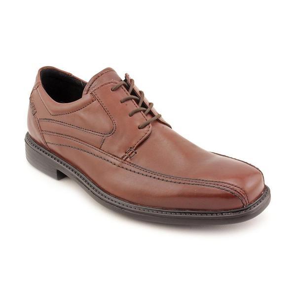 Clarks Men's 'Quid Felps' Leather Dress Shoes