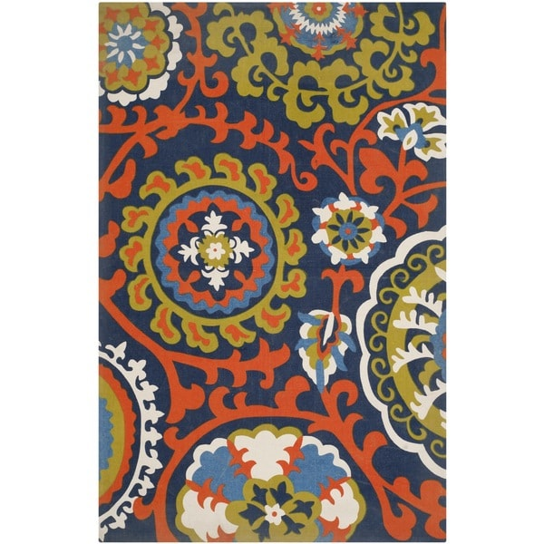 Indoor Rug Rugs Area Rugs 8x10 Rug Carpets Modern Large