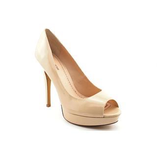Pour La Victoire Women's 'Angelie' Patent Leather Dress Shoes
