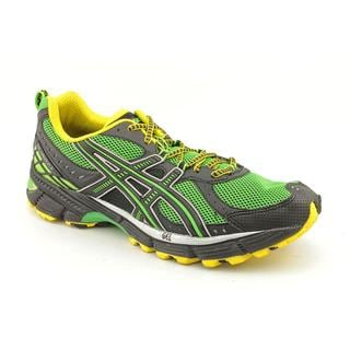 Asics Men's 'Gel-Kahana 6' Mesh Athletic Shoe (Size 12 )