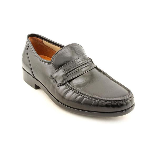 Easy Spirit Men's 'Nelson' Leather Casual Shoes (Size 10 )