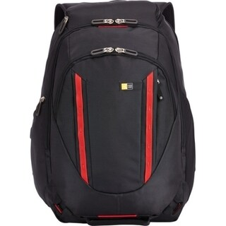 "Case Logic Evolution Plus Carrying Case (Backpack) for 16"" Notebook -"