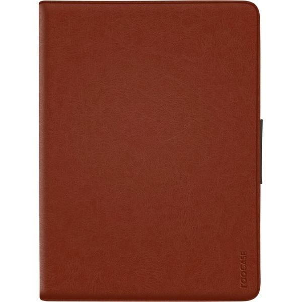 rooCASE 360 Dual-View Folio Case for iPad Air