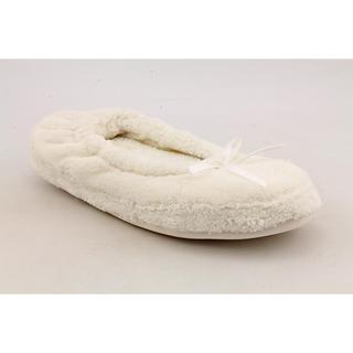 Daniel Green Women's 'Abigail' Polyester Casual Shoes - Wide (Size 6 )