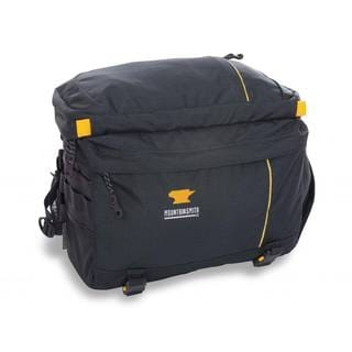Mountainsmith Tour FX Camera Case
