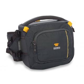 Mountainsmith Swift FX Camera Case