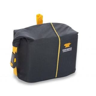 Mountainsmith Kit Cube Micro Camera Case